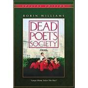 Dead Poets Society (DVD)