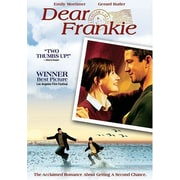Dear Frankie (DVD)