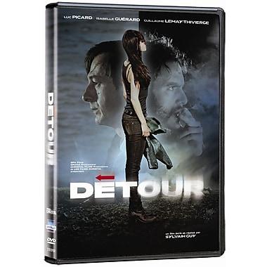 Detour (DVD)