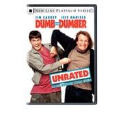 Dumb and Dumber (DVD)