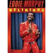 Eddy Murphy: Delirious (DVD)