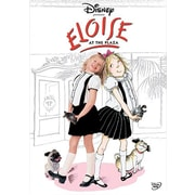 Eloise At The Plaza (DVD)