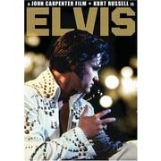 Elvis (DVD)