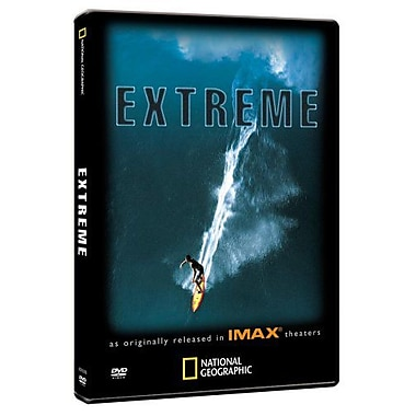 Extreme (DVD)