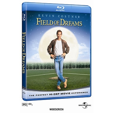 Field of Dreams (BLU-RAY DISC)