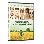 Fireflies in the Garden (DVD)