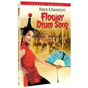 Flower Drum Song (DVD)