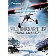 Flying Wild Alaska (DVD)