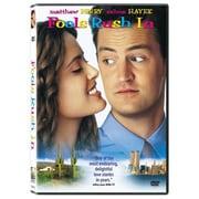 Fools Rush In (DVD)