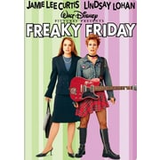 Freaky Friday (2003) (DVD)