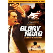 Glory Road (DVD)