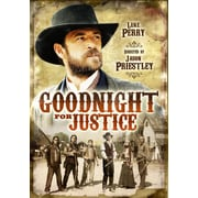 Goodnight For Justice (DVD)