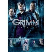Grimm: Season One (DVD)