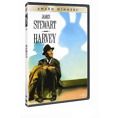 Harvey (DVD)
