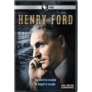 Henry Ford (DVD)