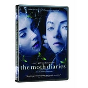 The Moth Diaries (DVD)