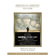 Saving Private Ryan (DVD)