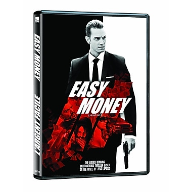 Easy Money (DVD)