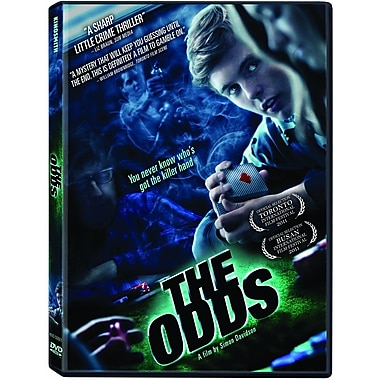 The Odds (DVD)