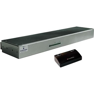 Emerson Liebert® Tmnet Controller Unit With Temperature Sensor