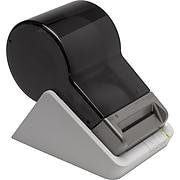 Seiko® SLP 600 Series 300 dpi 3.94 inch/sec Desktop Label Printer
