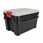 Rubbermaid® 24 gal Action Packer Storage Box