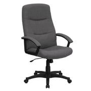 Flash Furniture Nylon Conference Chair