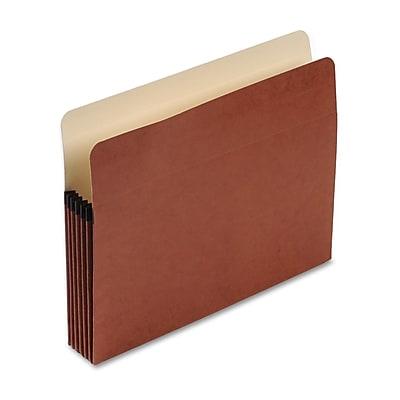 Pendaflex® Letter File Pocket w/3 1/2