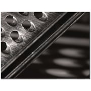 Trademark Fine Art Tammy Davison 'Grater' Canvas Art