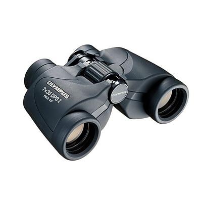 Olympus 7 x 35 Trooper Binocular IM1T37191