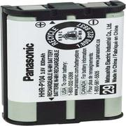 Panasonic® HHR-P104A Ni-MH Cordless Phone Battery