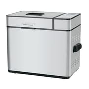 Conair® Cuisinart® CBK100 2 lbs. Programmable Bread Maker