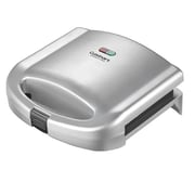 Conair® Cuisinart® Nonstick Grill Plates Sandwich Maker