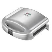Conair® Cuisinart® Sandwich Grill (WM-SW2N)