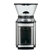 Conair® Cuisinart® Supreme Grind Automatic Burr Mill