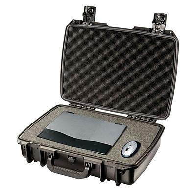 Pelican™ Storm iM2370 Laptop Case, Black