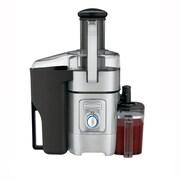 Conair® Cuisinart® 1000 W 5 Speed Die Cast Juice Extractor