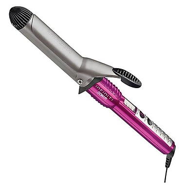 Conair Infiniti Pro Curling Iron 1 3 4 Black Price Tracking