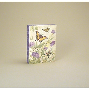 LANG® Morning Has Broken Address Book