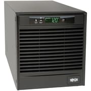 Tripp Lite® SmartOnline™ SU3000XLCD 3000VA Tower UPS
