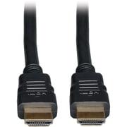 Tripp Lite P569-020 20' HDMI Cable, Black