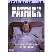 Patrick (DVD)