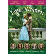 Little Women (DVD) 2007