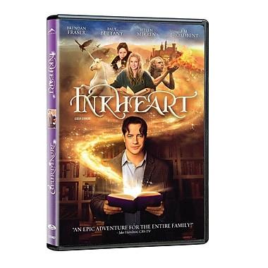 Inkheart (Blu-Ray)