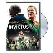 Invictus (DVD)