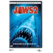Jaws 2 (DVD)