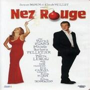 Nez Rouge (DVD)