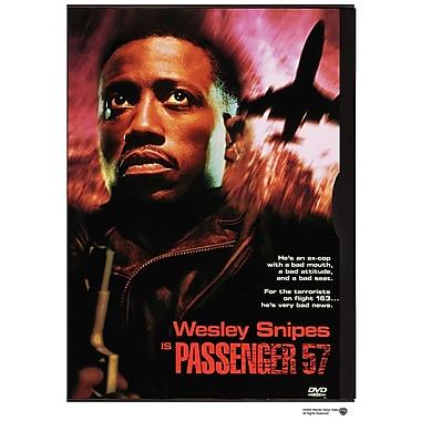 Passenger 57 (DVD)