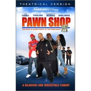 Pawn Shop (DVD)
