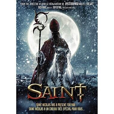 Saint (Sint) (DVD)